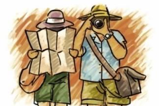 5 od 5 odobrenih projekata u turizmu