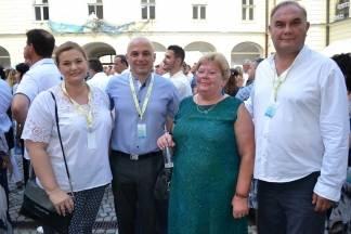 Gradonačelnik Darko Puljašić posjetio mađarski grad Baju i poznatu Bajsku fišijadu
