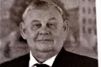 Slučaj suca Arlovića