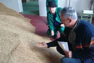 Ponuda biodinamičkih proizvoda gospodarstva¨Drvo života¨ iz Ugaraka