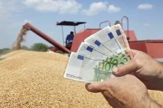 1,1 milijarda eura vrijednih natječaja za razvoj hrvatske poljoprivrede je u tijeku