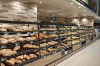 Ministar Tolušić napao Lidl i Kaufland zbog kruha kojeg prodaju