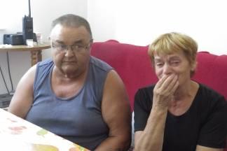 Ivanu i Ani bolest je uzela kćer, a oni sad trebaju našu pomoć!