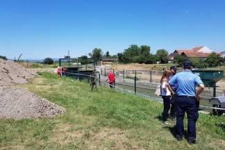 Tragičan kraj- pronašli Anđino beživotno tijelo u koritu rijeke Orljave