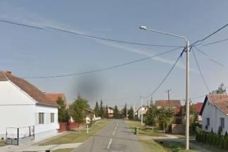 Slavonska oaza sretnih ljudi: Selo iz kojeg se nitko ne seli