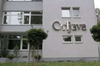Vlada osiguranjem kredita spašava Orljavu i njenih 350 radnika