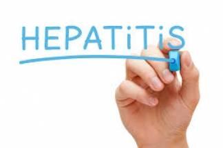 Obilježavamo svjetski dan hepatitisa