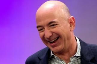 Bill Gates više nije najbogatiji čovjek na svijetu