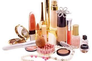 Porast izvoza kozmetičkih proizvoda