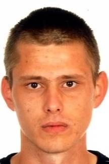 Nestali 21-godišnjak iz Brđana je Josip Zlomislić