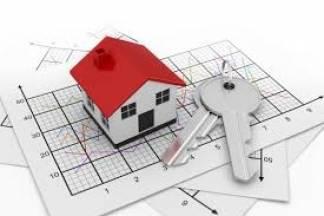 Priopćenje za javnost vezano za prikupljanje podataka o nekretninama