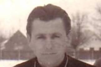 Preminuo je dugogodišnji nogometni djelatnik Pavo Mandarić