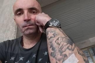 Zvonimir Tutić: ¨Na parkiralištu Lidla u Požegi izgubljen crni novčanik, tko ga vrati bit će nagrađen¨
