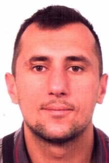 Policija traži Brođanina Ivana Jurića zbog ubojstva