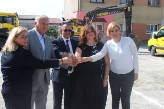 Pleternici odobren još jedan EU projekt, u pitanju je ¨ Reciklažno dvorište Pleternica¨