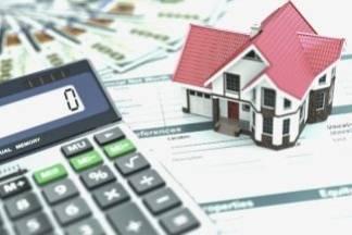 Porez na nekretnine odgađa se zauvijek