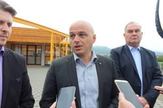 Puljašićeva politika se isplati