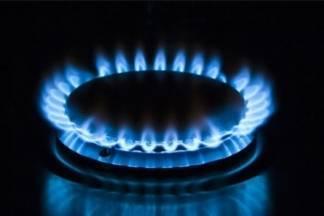 U Pakracu do sutra bez plina ostali potrošači u Gavrinicima, Križnom putu, Vukovarskoj te naseljima Japaga i Šeovica