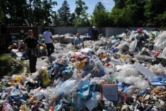 Gradu Požegi odobreno 4,1 milijun kuna iz Europskog kohezijskog fonda za izgradnju reciklažnog dvorišta