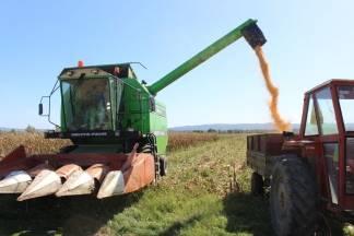 Jedni za, drugi oštro protiv Zakona o poljoprivrednom zemljištu