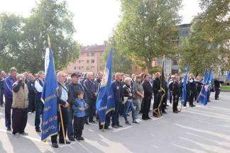 Dan branitelja Požeško-slavonske županije