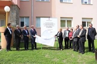 Održana svečanost početka radova na katastarskoj izmjeri za Pakrac i Prekopakru