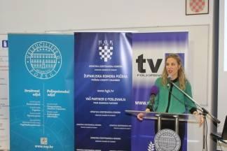 Na VUP-u održano predavanje za mlade poljoprivrednike u okviru EU projekta ¨Young Village Folk¨