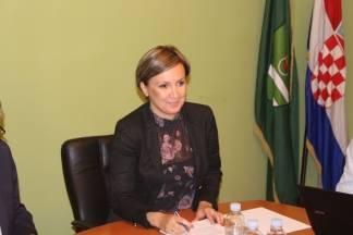 Pleternici uskoro odobren novi projekt ¨Zaželi – Program zapošljavanja žena¨