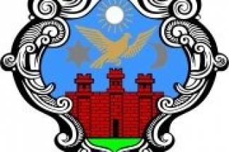 Natječaj za sufinanciranje programa za zadovoljavanje javnih potreba u športu Grada Požege za 2018. godinu