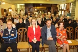 U Požegi obilježen Međunarodni dan starijih osoba