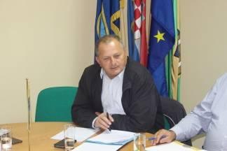 Općina Jakšić - ¨Ispravak: Informacije o Općini Jakšić od dana 08.prosinca 2017.godine su netočne¨