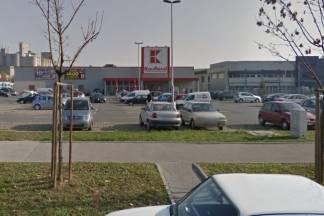 Kaufland je sutra zatvoren, razlog razveselio radnike