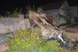 Izgubljen još jedan mladi život, kriv vozač pod utjecajem alkohola