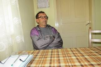 Drago je hrvatski branitelj s 1480 ratnih dana i 0 kuna mirovine