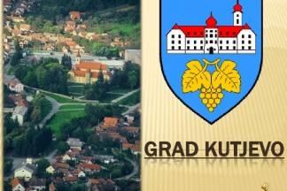 Javni natječaj za radno mjesto voditelj/voditeljica poslova Turističkog ureda Turističke zajednice Grada Kutjeva