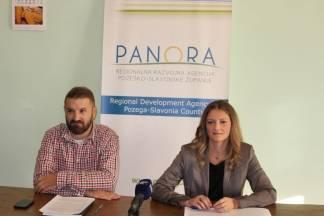 Potpisan Sporazum o suradnji na izradi ¨Nacionalne razvojne strategije do 2030. godine¨