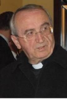 Zadarski nadbiskup i Požežanin Želimir Puljić ponovno izabran za predsjednika HBK