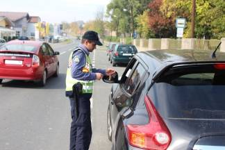 Policija najavljuje akciju usmjerenu na prisutnost alkohola i droga kod vozača