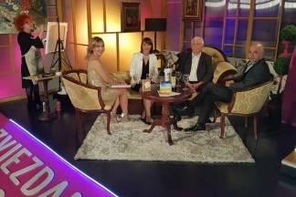 Osječka TV predstavlja požeške turističke priče