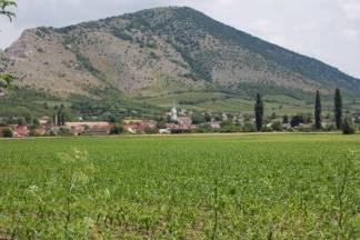 HPD Sokolovac najavljuje izlet na Aršani