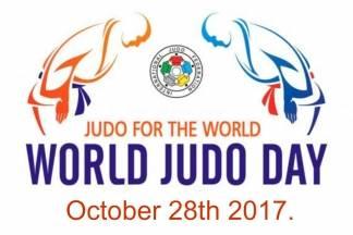 Judo klub ``Judokan`` 26. listopada obilježava Svjetski dan juda u Požegi