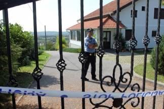 Za ubojstvo pakračke bogatašice kriva 45- godišnja Njemica