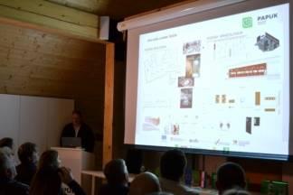 Održana početna konferencija u sklopu projekta ¨Geopriče UNESCO geoparka¨