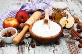Cijene jabuka skočit će za 300%, maslac već poskupio, a rastu i cijene oraha