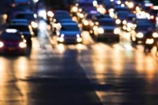 Zimsko računanje vremena – upalite svjetla na vozilima