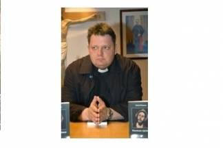 Preminuo vlč. Pavle Primorac, svećenik Požeške biskupije