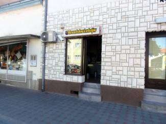 Listić vrijedan 103.000 kuna uplaćen u Pleternici