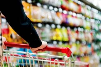 Tvrtke su smislile razne načine kako bi nas prevarili u kupnji njihovih proizvoda