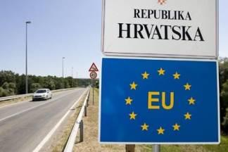 Država odobrila 29.000 radnih dozvola za uvoz stranaca, pored 180.000 nezaposlenih državljana RH