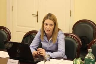 Tamara Puač (SDP) ne želi čestitati Božić zato što...